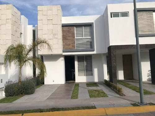 Aa/ Casa Venta San Isidro Juriquilla