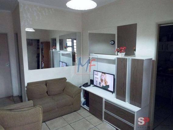 Ref: 10.210 Lindo Imovel Condomínio Fechado Cm 104 M² 2 Dorm, 2 Vagas, Bairro Romanopólis , Prox. De Shopping E Metro. - 10210