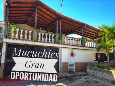Mucuchies 04141104703 / 04127009343 Precio Insuperable