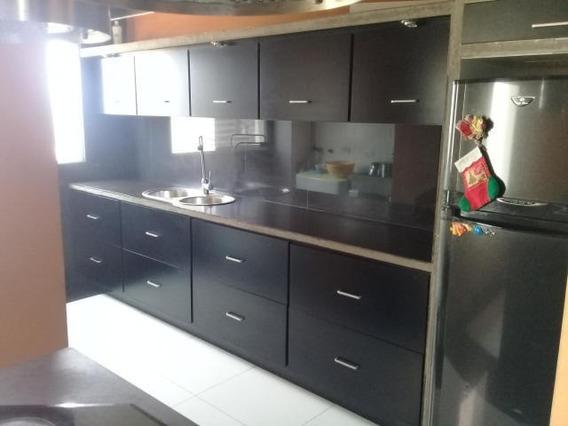 Apartamento En Venta En Centro Barquisimeto 20-1474 Nd