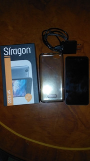 Telefono Siragon Sp 5200