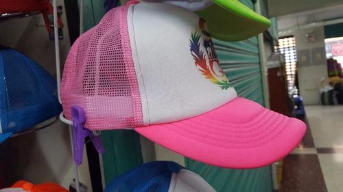 Gorras Personalizadas Para Mandar Hacer - Gorras Hombre