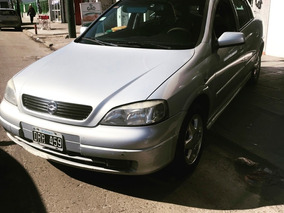 Chevrolet Astra 2.0 Gls Abs