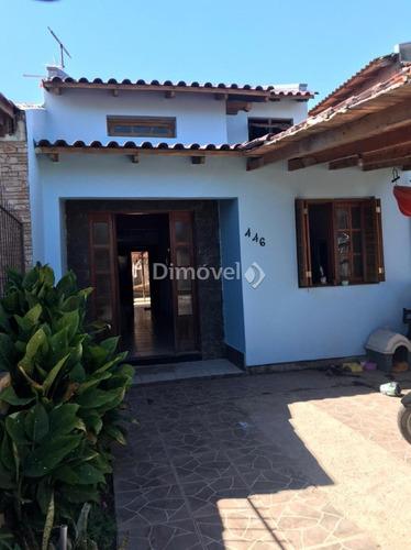 Casa - Hipica - Ref: 22597 - V-22597
