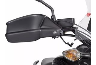 Cubre Manos Moto Honda Nc700 750 2014 18 Givi Motoscba