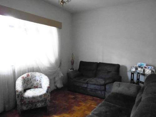 Imagem 1 de 15 de Casa Para Venda Em Araras, Parque Santa Candida, 3 Dormitórios, 1 Suíte, 2 Banheiros, 2 Vagas - V-184_2-642957