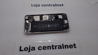 iPhone 5 ( Leia O Anuncio )