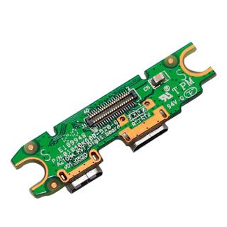 Para Lenovo A2109 A2109a Tablet Usb Cargador Dock Sub Pwb Ta