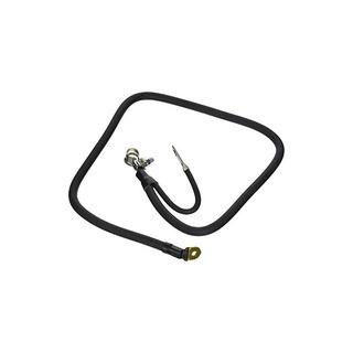Cable De La Batería De Los Productos Del Motor Estándar A41-