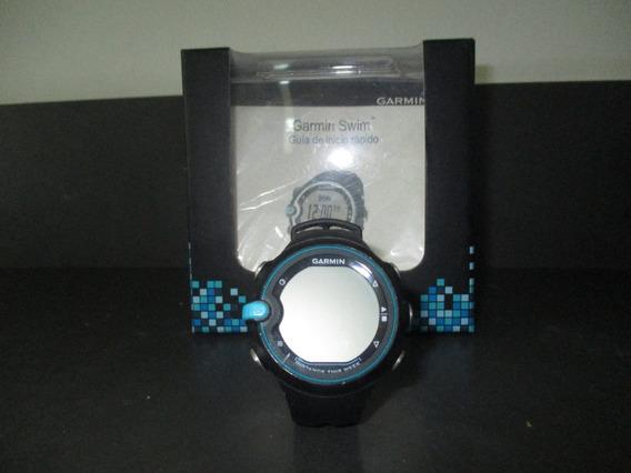 Reloj Garmin Swim - Reloj Deportivo Smart