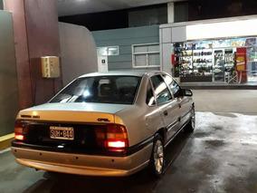 Opel Otros Modelos Gls 2.0i