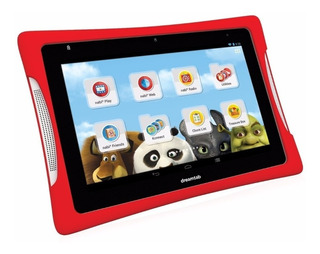Tablet Nabi Dream Hd8 16gb 2gb Fhd 8