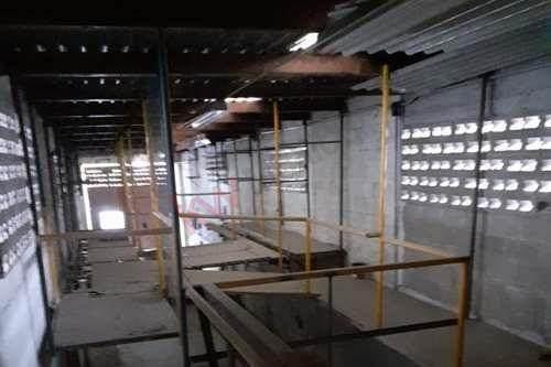 Bodega En Venta, Colonia Bocanegra, Calle Juan Escutia 198, Bodegas En Venta Torreón
