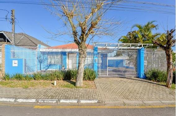 Casa - Comercial/residencial - 153181