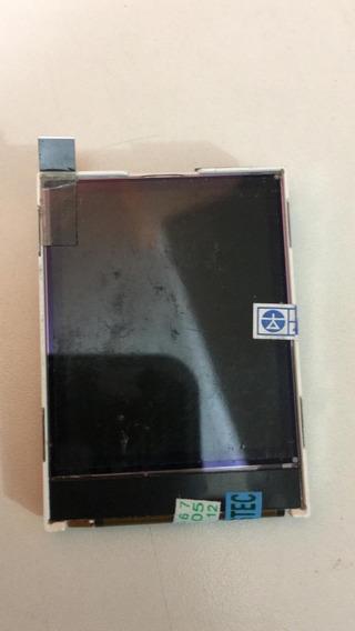 Display Lcd Motorola V300