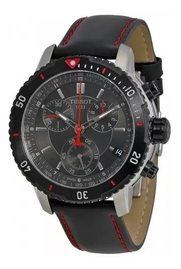 Relógio Suíço Tissot Prs 200 Original - Envio Imediato - Nf
