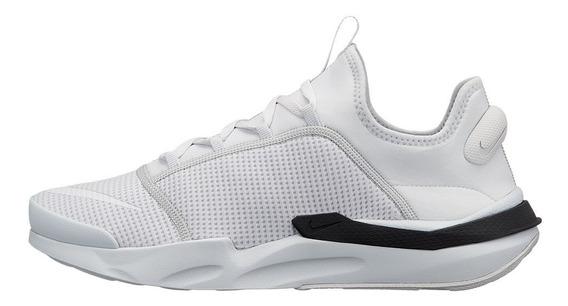 Zapatillas Nike Shift One Hombre