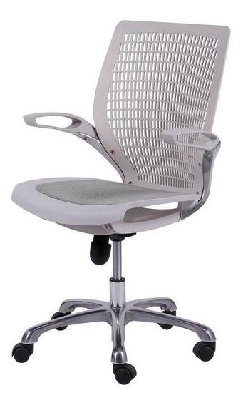 Cadeira Executiva Age Or Design