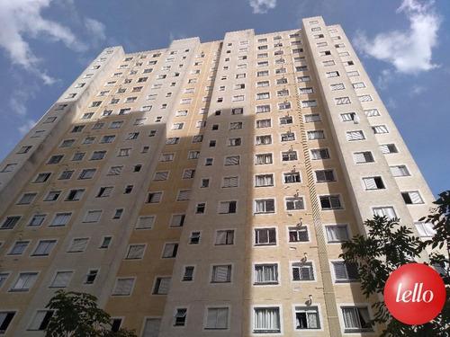 Apartamento - Ref: 144642
