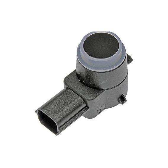 Dorman 684-012 Sensor De Asistencia De Estacionamiento
