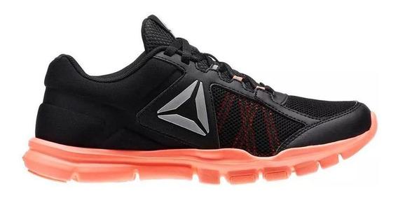 Reebok Zapatillas Mujer - Yourflex Trainette 9.0 Mt N