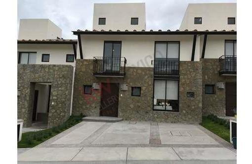 Casa En Venta En Zibatá Desde $ 3,517,851.00