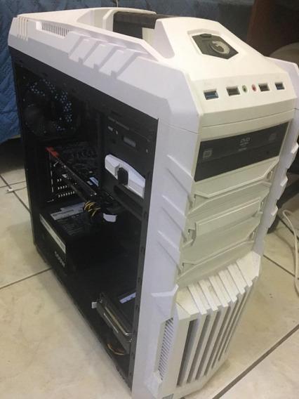 Computador Gamer Intel I5 Gtx970
