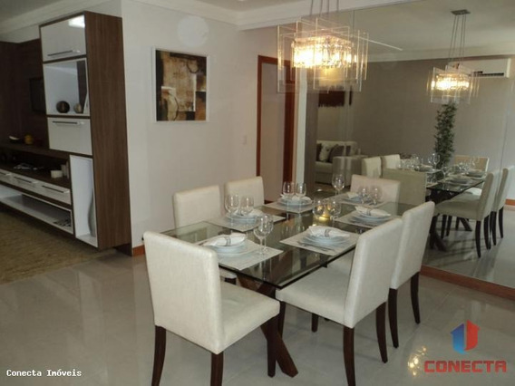 Cobertura Para Venda Em Vila Velha, Praia De Itaparica, 4 Dormitórios, 2 Suítes, 3 Banheiros, 3 Vagas - 15374_2-122942