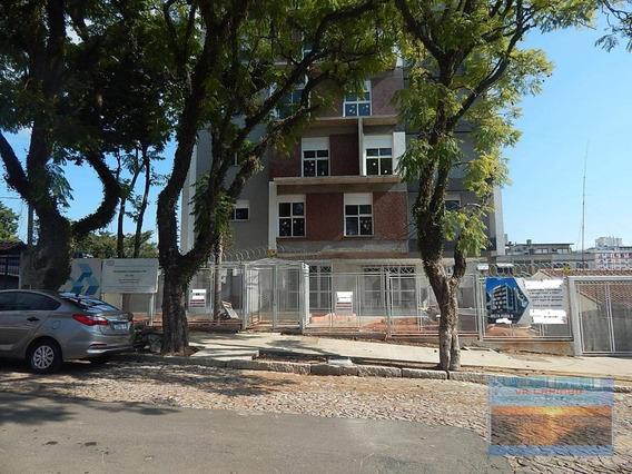 Apartamento Com 3 Dormitórios À Venda, 103 M² Por R$ 678.000,00 - Cristal - Porto Alegre/rs - Ap1730