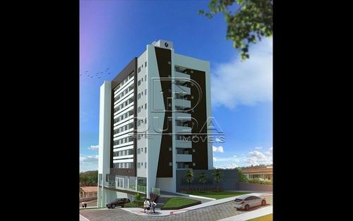 Apartamento - Rio Maina - Ref: 34293 - V-34290