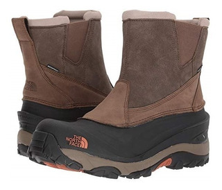 Bota The North Face Chilkat Iii Pull-on Caballero Cafe