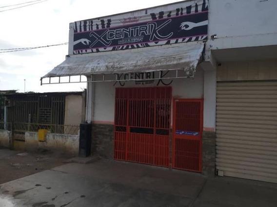 Comercial En Alquiler Barquisimeto Flex N° 20-23149, Sp