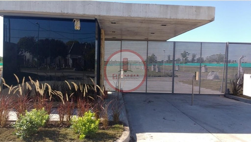 Imagen 1 de 9 de Terreno Lote  En Venta Ubicado En City Bell, La Plata