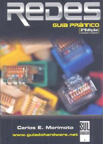 Redes - Guia Prático - 2ª Ed.
