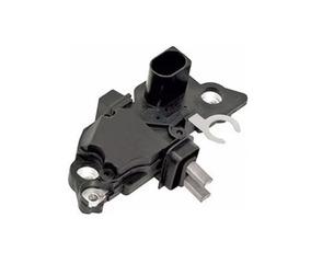 a4806f8abe Regulador De Voltagem 14 Volts Ga 225 (gauss) - Acessórios para ...
