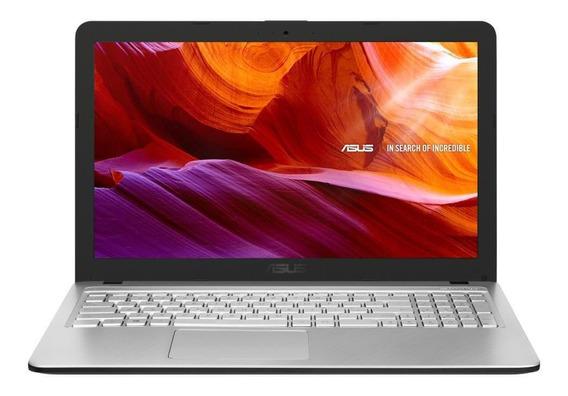 Notebook Asus X543ua-go2195t, 7ªger. I3 ,4gb, 1tb, 15 , W10