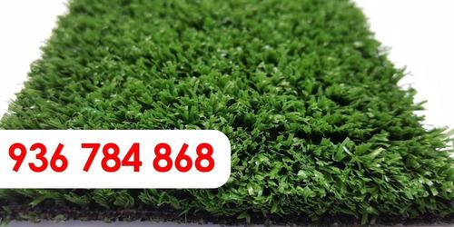 Grass Sintetico Por M2 De 30 Mm