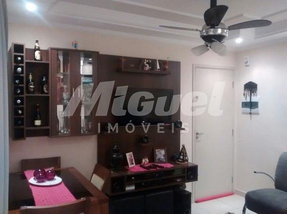 Apartamento - Jardim Nova Iguacu - Ref: 612 - V-16503