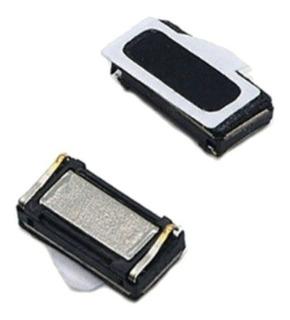 Auricular Parlante Altavoz Llamadas Xiaomi Redmi Note 4x ®