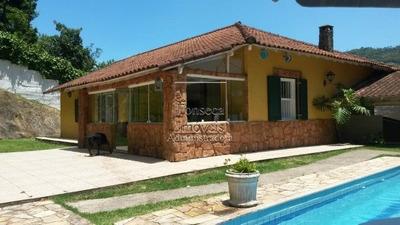 Casa - Bingen - Ref: 3661 - V-3661