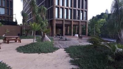 Departamento En Renta En Prados Providencia.