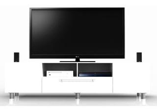 Mesa Para Tv Muebles Centro De Entretenimiento Mobydec