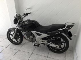 Honda Twister 250 Yamaha Suzuki Kawasaki