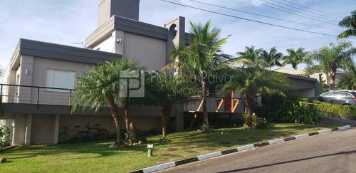 Imagem 1 de 15 de Casa Em Condomínio Para Venda Em Arujá, Condomínio Arujá Hills Iii, 3 Dormitórios, 3 Suítes, 6 Banheiros, 4 Vagas - Ca0257_1-1876068