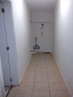 Apartamento Em Ribeirão Preto Bairro Campos Elíseos - V434300