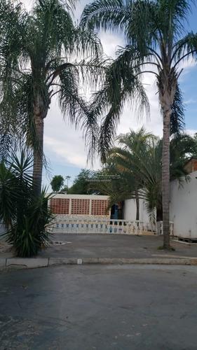 Chacara - Chacaras Assay - Ref: 34747695 - V-lf9482918