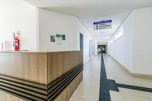 Salas Comerciais - Ref: L30025