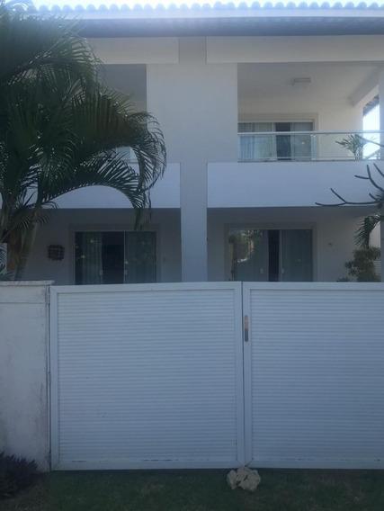 Casa - Pk974 - 34340249