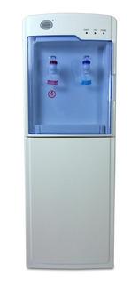 Despachador Enfriador De Agua Fría Y Caliente Bl72a B G