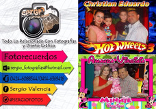 Foto Recuerdos (foto Marquitos)